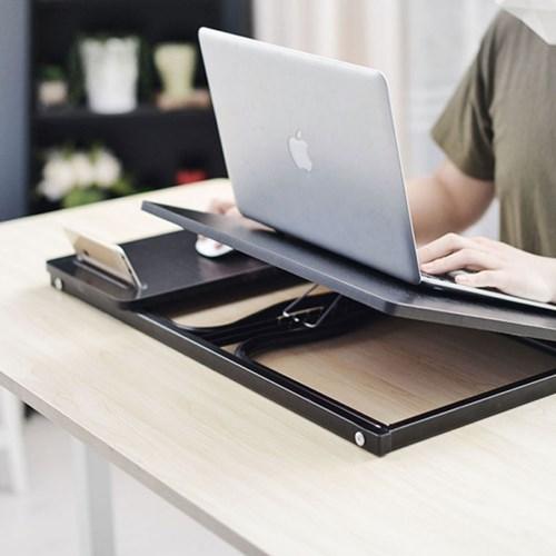 쁘띠뤽스 위치조정 배드 테이블