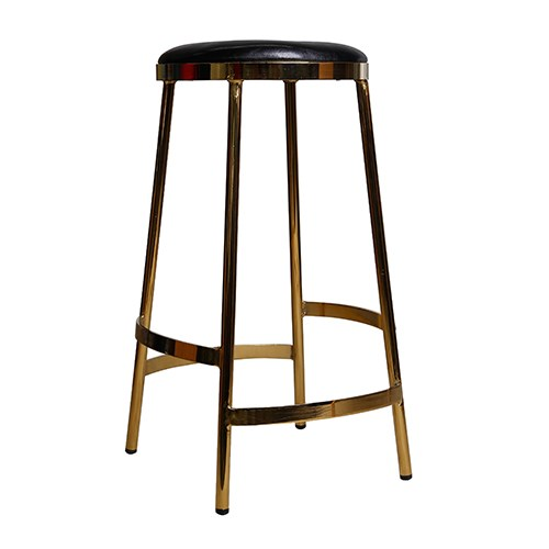 udi bar stool