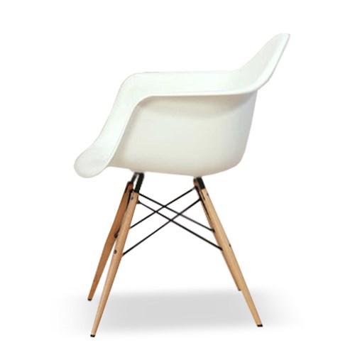 pic chair arm(픽암 의자)
