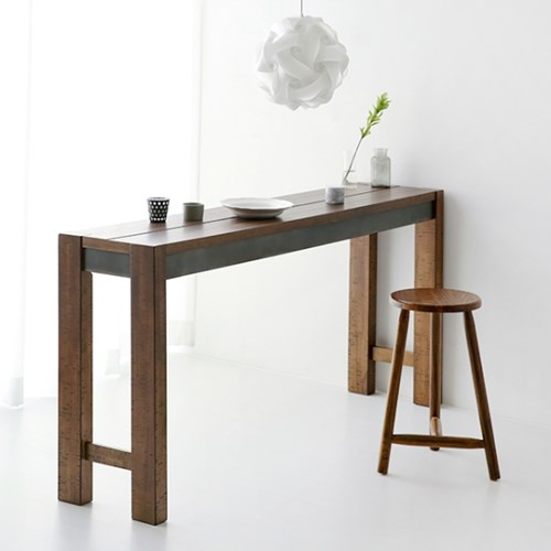 ASHLEY D440-52 TORJIN LONG COUNTER TABLE
