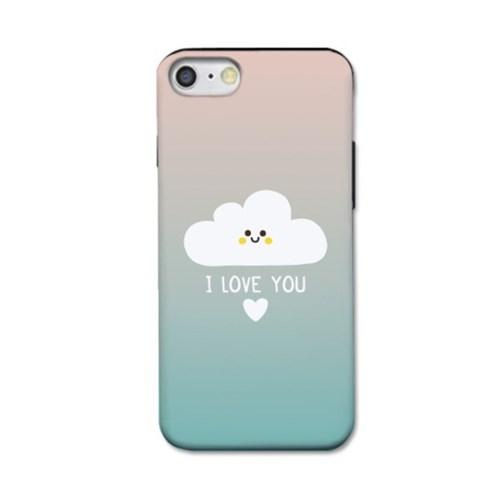 [봉봉] Lovely Cloud 민트로즈 S3027H 슬라이더_(2105605)