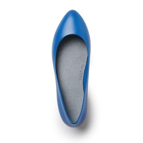 [F3] Flat3 - Pointed ODD Blue (F3-P-ODB-)