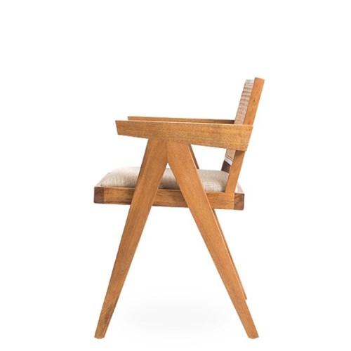 diana arm chair(디아나 암체어)