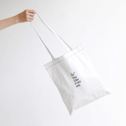 HITCHHIKER folding bag