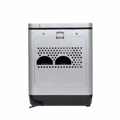 스마트카라 플래티넘 PCS-350