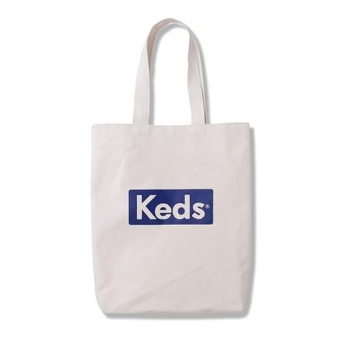 Original Eco Bag (오리지널 에코백) (SB18001)