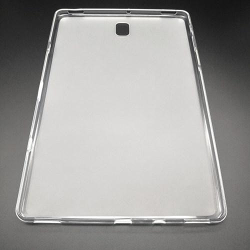 스냅케이스 갤럭시탭S4 10.5 크리스탈 젤리케이스