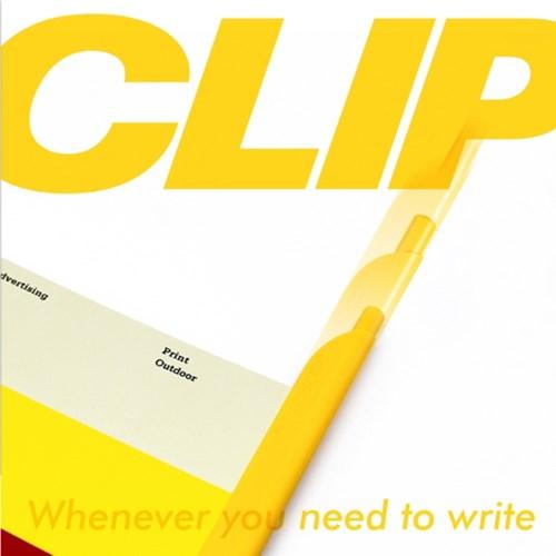 CLIPEN