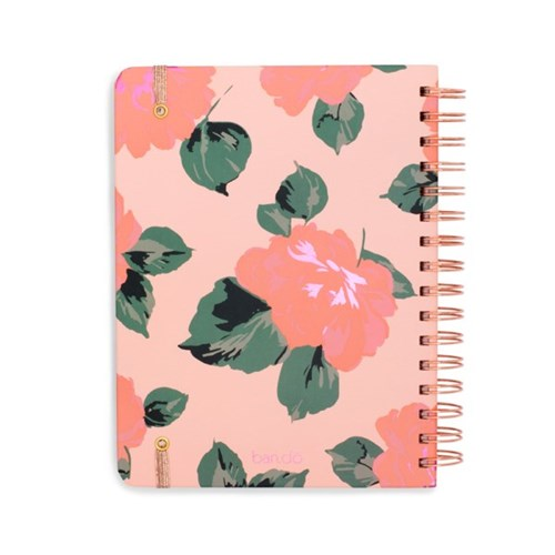 2019 MEDIUM 12 - month annual planner - bellini (12개월 플래너)
