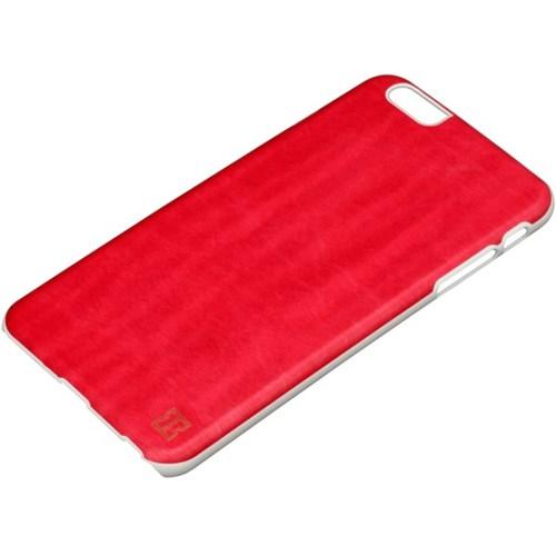 아이폰6s/6플러스 우드케이스 - 아젤리아