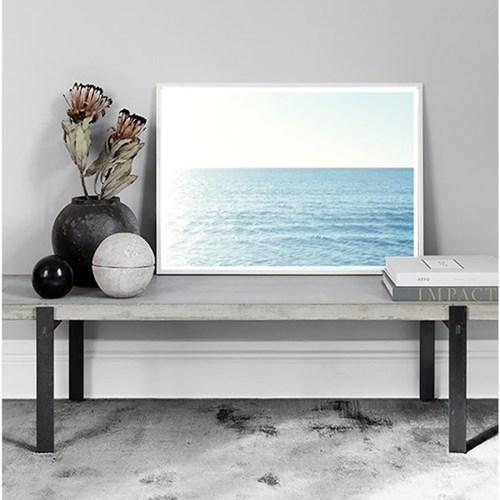 스트레스를 낮춰주는 바다2 포스터