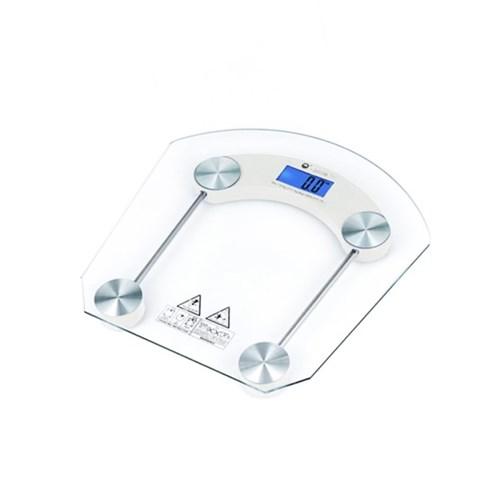 디지털 누드체중계 - 백라이트형