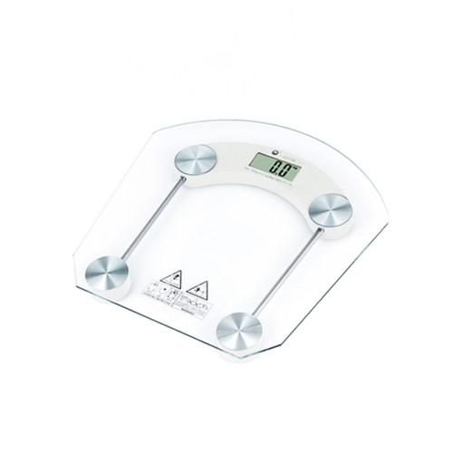 디지털 누드 체중계 - 일반형