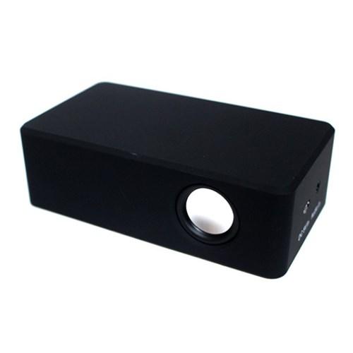 휴대용 USB 건전지 미니 증폭 스피커