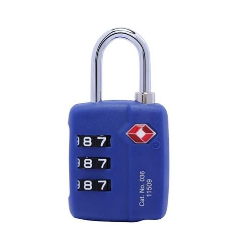 036 TSA 자물쇠_(1665454)