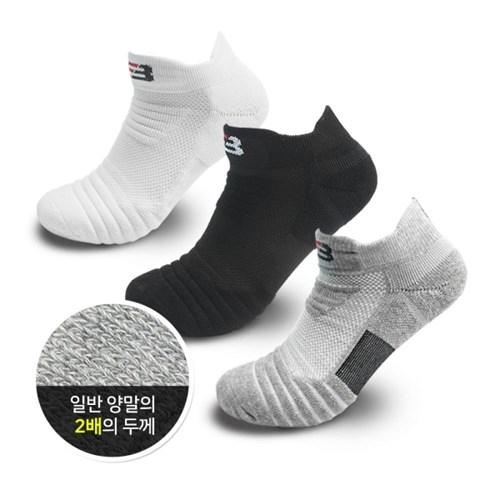카르닉 퍼포먼스 스포츠양말(장목/발목)/골프양말