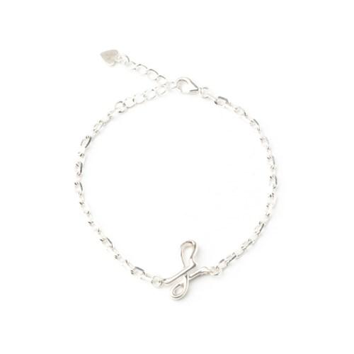 세누에르도 주얼리 pure collection 1 - silver chain_(1154816)