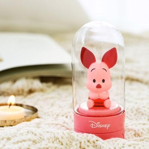 디즈니&스누피 선물SET (10ea)