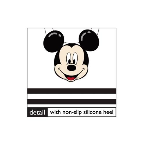 [Disney] D3. 큐빅 덧신