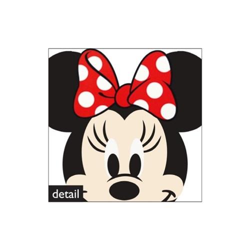 [Disney] D8. 베이비 스니커즈