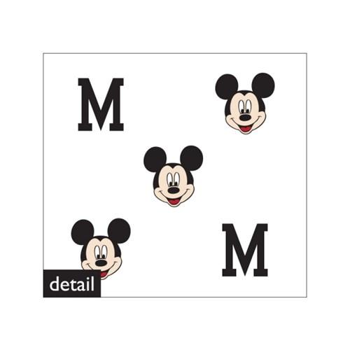 [Disney] D24. 페이스 양말