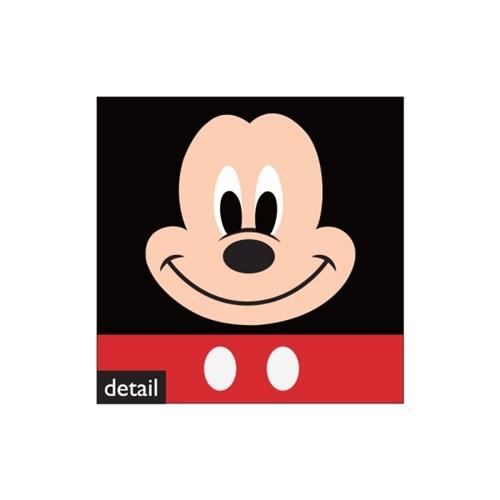 [Disney] D26. 베스트 양말