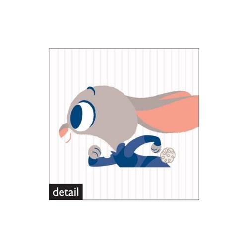 [Disney] D32. 달리기 양말