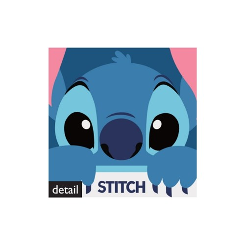 [Disney] D31.머그 양말