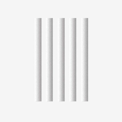 코튼필터 미니 USB 가습기 스칸디나비아