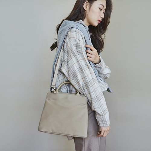 URBAN CROSS BAG (MS)