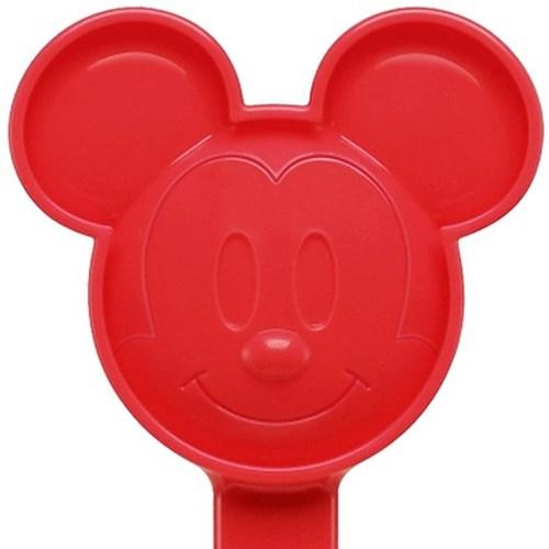 (디즈니)미키마우스 미니 라이스 모양틀 -122088