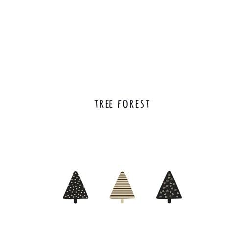 하얀트리숲 롤스크린 (R1275)_(2372771)