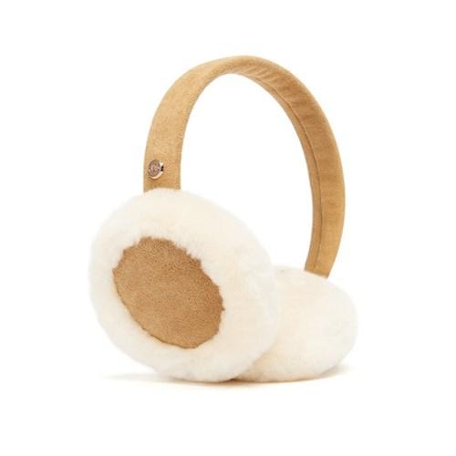 [UGG] 18FW 키즈 클래식 이어머프 귀마개 17409-CHE
