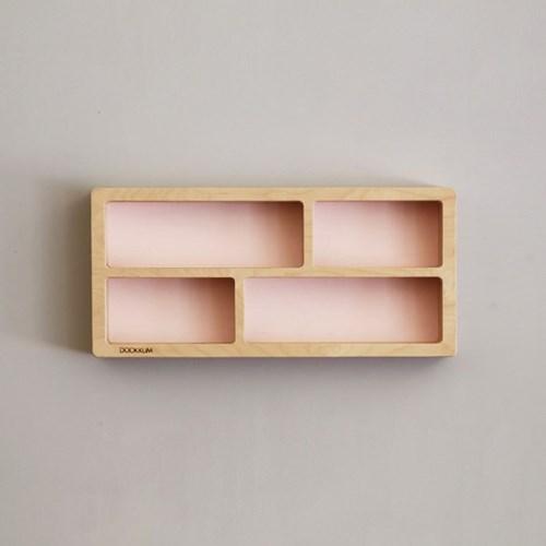 Classy Shelf Medium