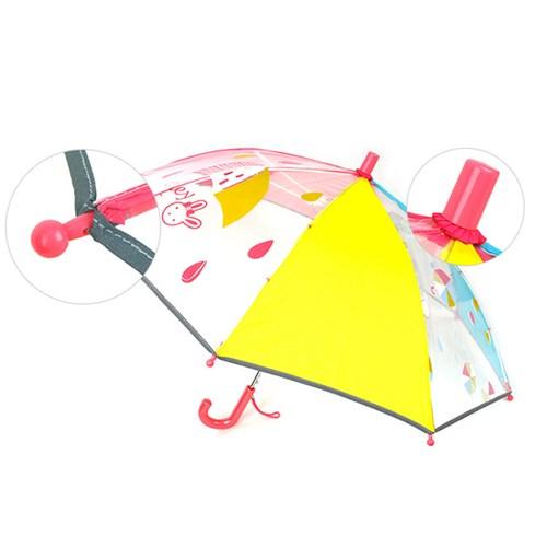 로라앨리 레인 47우산