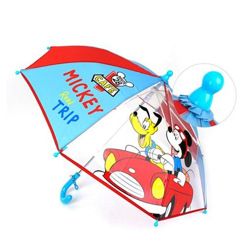 미키 로드 트립 40우산