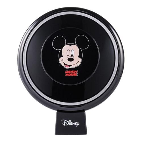 에어텍 디즈니소형 미세먼지 황사 차량용 공기청정기 12㎡