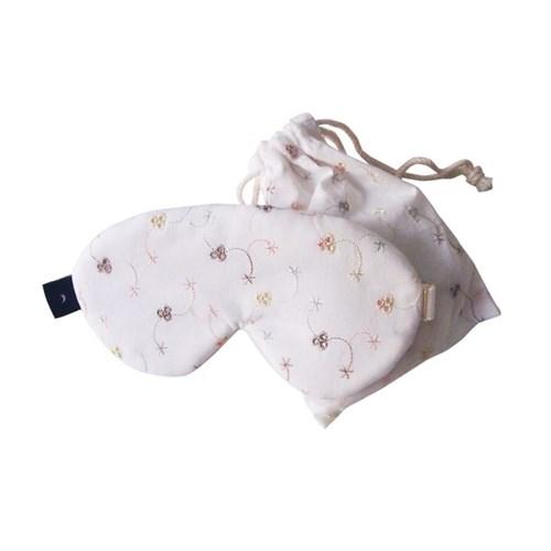 set-angel sleep mask