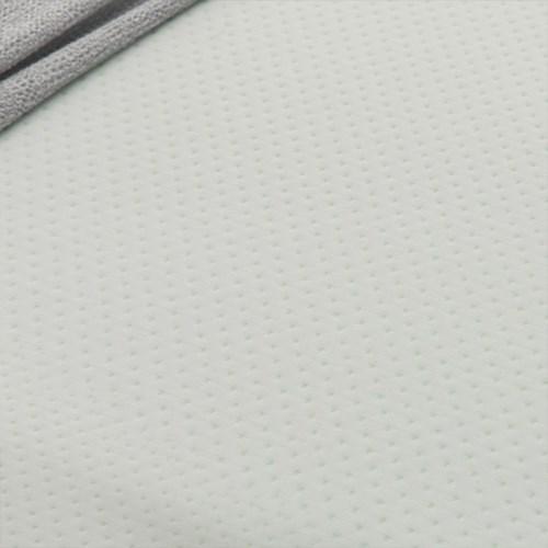 지누스 에센스 그린티 메모리폼 매트리스(15cm/싱글)