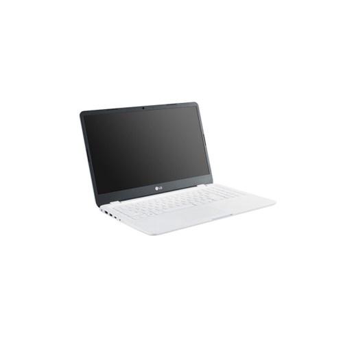 LG울트라PC 15UD590-KX70K 노트북