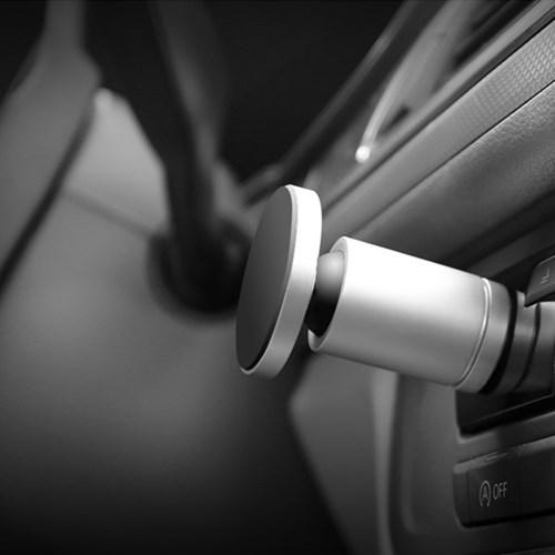 Alightstone SW4 대시보드 차량용 탁상용 마그네틱 핸드폰 거치대