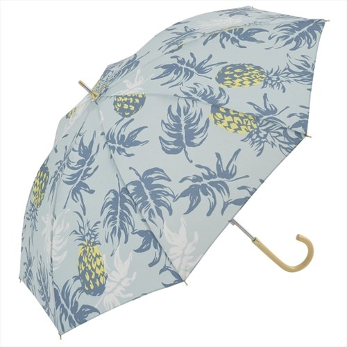 [PARASOL] T/C pineapple