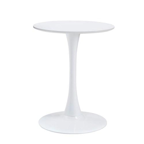 플라잉 커피 테이블 600