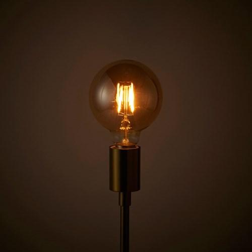 [한샘] 에디슨 LED 볼 전구_(1252021)
