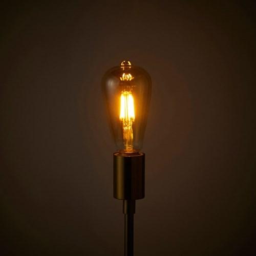 [한샘] 에디슨 LED 가지 전구_(1252020)