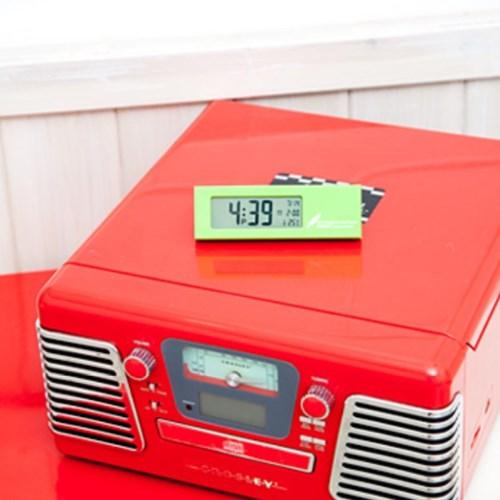 오리엔트 OT1526 에코스틱 캘린더 디지털탁상시계 2종_(1572499)