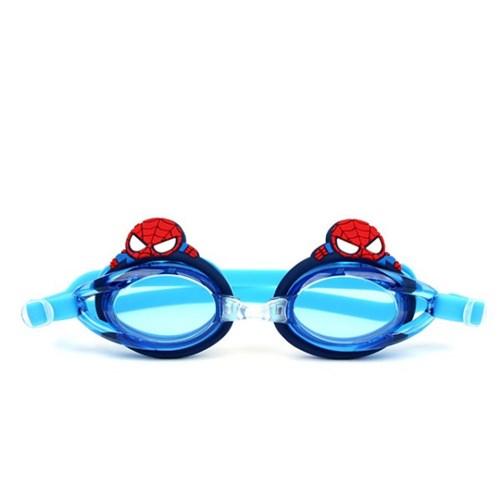 윙하우스 스파이더맨 물안경