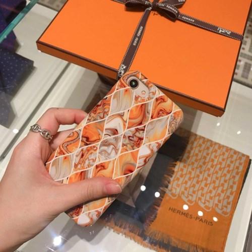 (잘된케이스) pine veining phone case