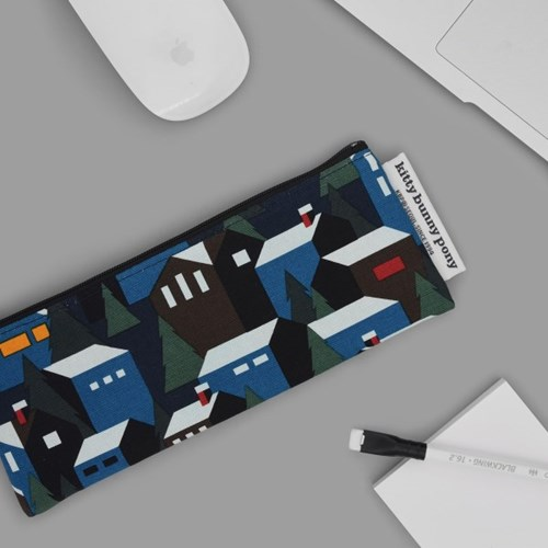 KBP Pencil Pouch Ⅲ