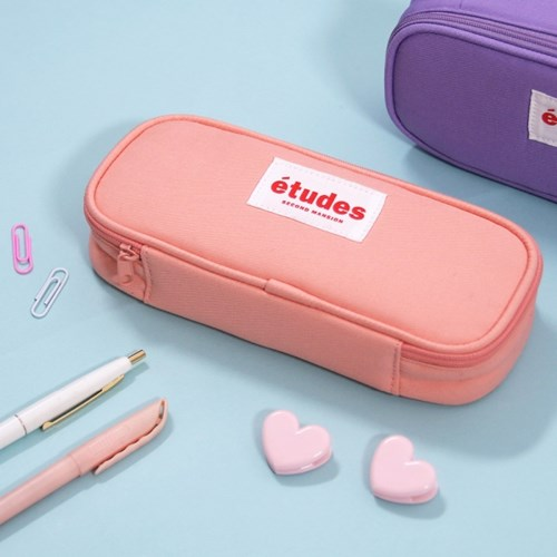 etudes DAILY POUCH
